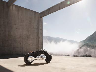 bmw-motorbike-vision-next-100-transport-vehicle-design_dezeen_2364_col_1