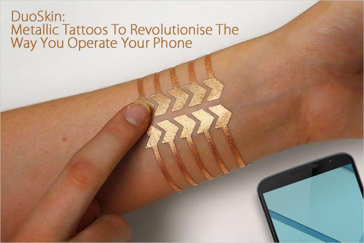 duoskin-metallic-tattoos-to-control-your-smartphone
