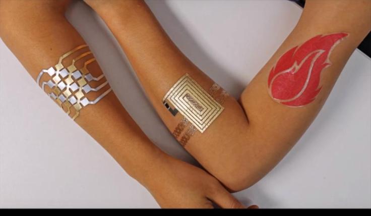 duoskin-tattoos
