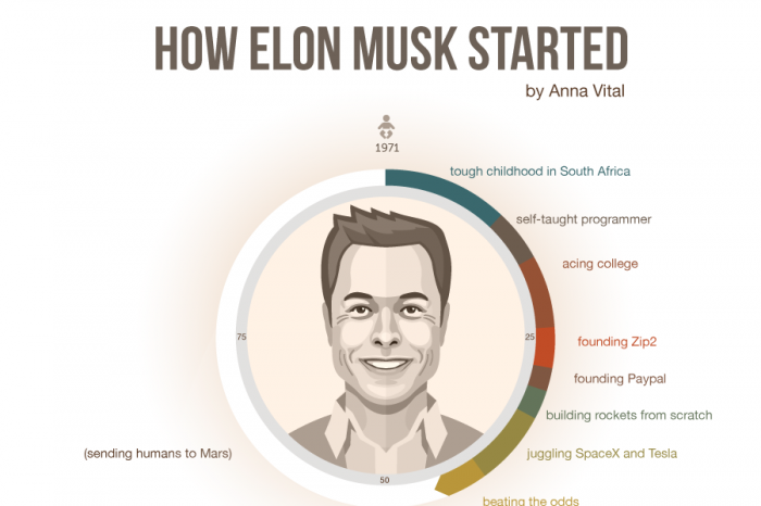 how-elon-musk-started-infographic-700x466