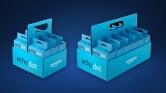 nexus2cee_echo-dot-packs