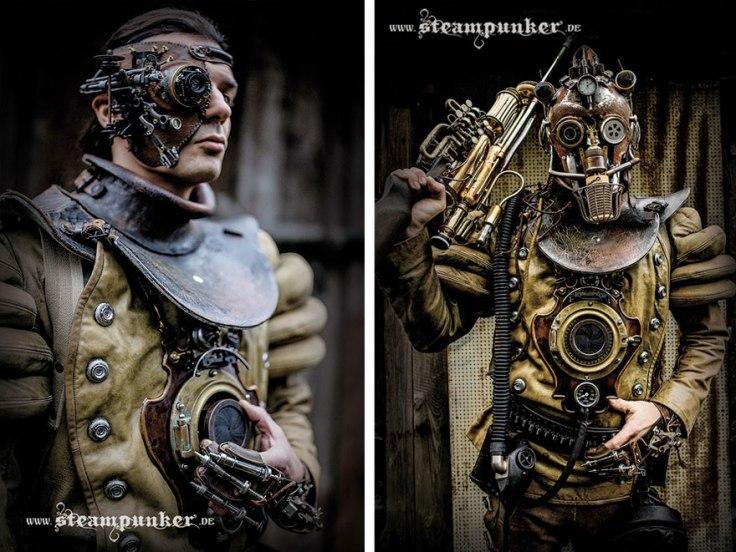 steampunk1