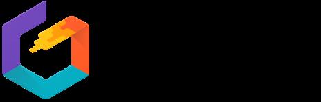 tilt_brush_by_google_logo_color