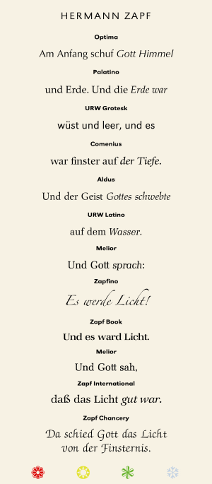 300px-zapf_fonts_sample