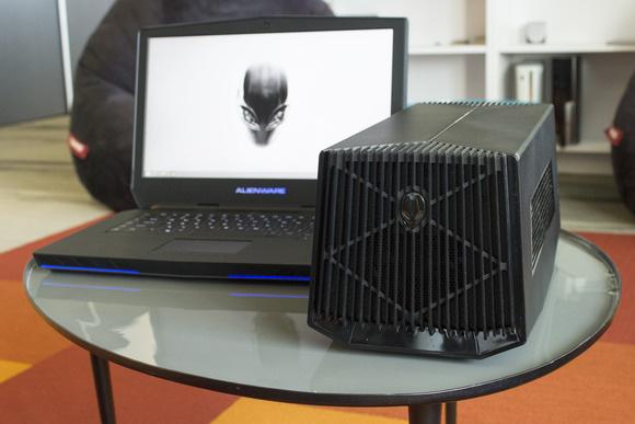 alienware_amplifier_alienware_15-100580641-large
