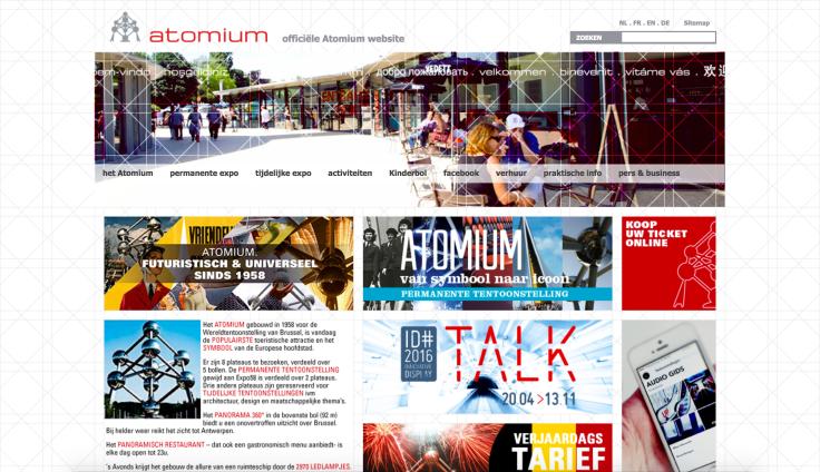 Atomium Screenshot.png