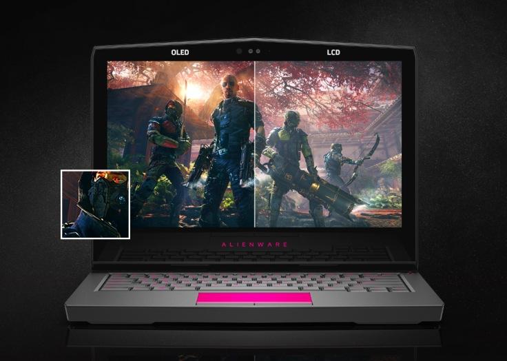 cs1703g0017_aw_laptop_alienware13_gaming_pdp_polaris_04