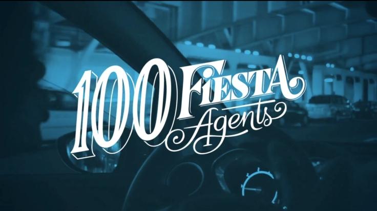 EM-Ford-Fiesta-100-Fiesta-Agents.jpg