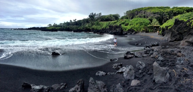 hawaii-shoot-view-1