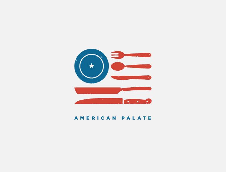 J_FLETCHER_DESIGN_AMERICAN_PALATE_LOGO.jpg