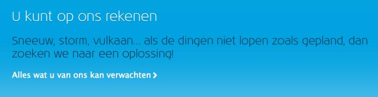 KLM3.png