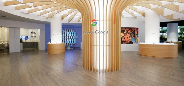 made-by-google-pop-up-shop-nyc-is-like-apple-store-but-with-personality-1280x600