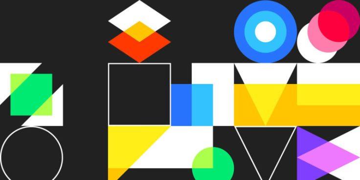 material-design-796x398