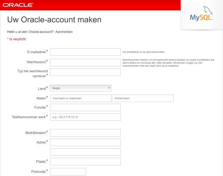 mysql_register