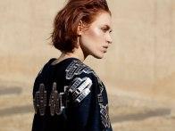 pauline-van-dongen-solar-shirt-2