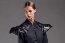 pauline-van-dongen-solar-wear-fashion-collection_dezeen_644_03
