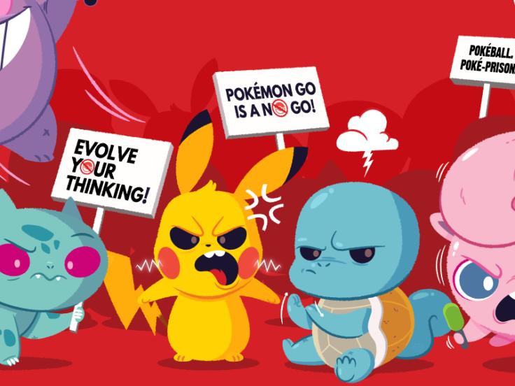 pokemon-no-dribbble-salvatier
