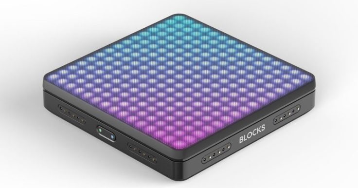 rolilightpad-800x420