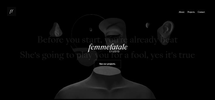 screencapture-femmefatale-paris-en-1479199912306.png
