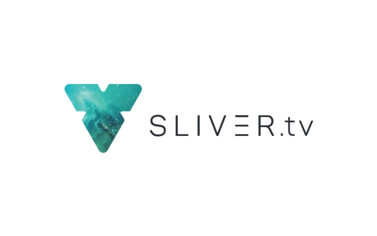 sliver-tv-raises-6-2-million-seed-funding-and-launches-open-beta-of-groundbreaking-immersive-360-vr-esports-platform