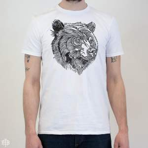 the-bearhug-co-bear-no-18-bearface-white-t-shirt-p279-1469_image