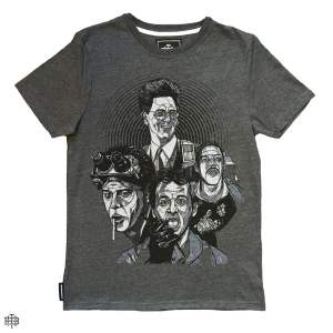 the-bearhug-co-ghostbusters-limited-edition-charcoal-t-shirt-p253-1505_image