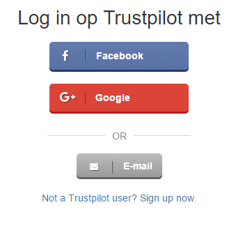 trustpilot_1