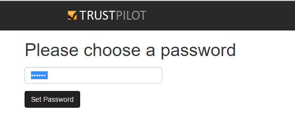 trustpilot_4