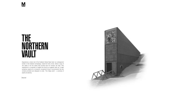 typografievoorstel4