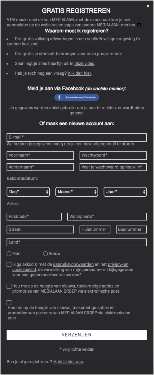 VTM create account.png