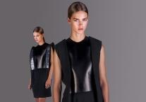 wearable_solar_dress-2