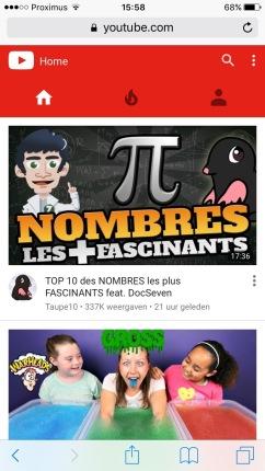 youtubemobile