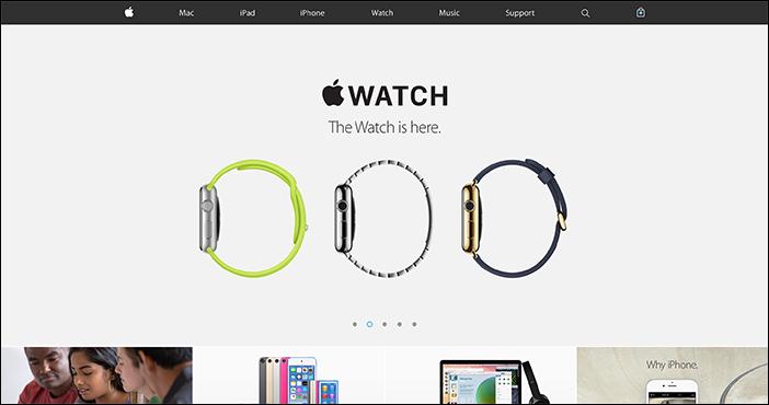 1-4-apple2015-border.jpg