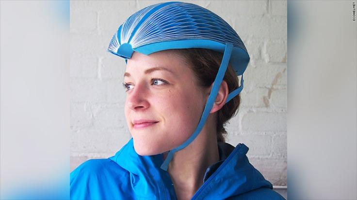 160906161055-eco-helmet-main-780x439