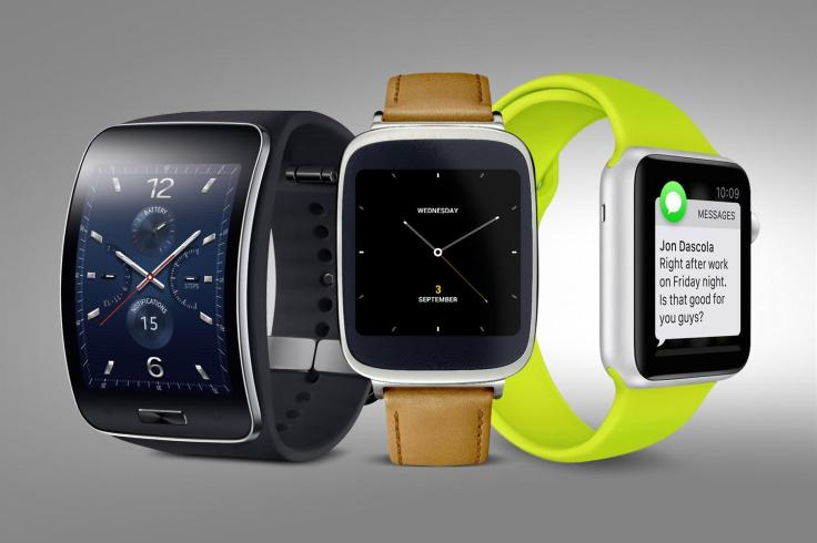 6-hot-smartwatches
