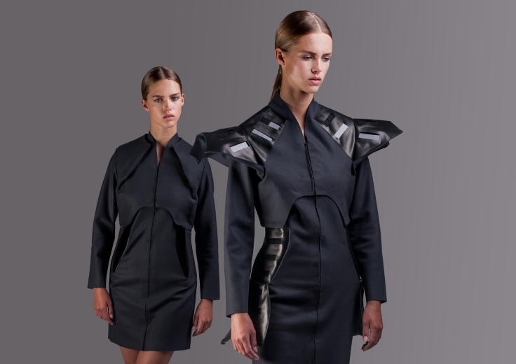 afb-1-wearablesolar-coat.jpg
