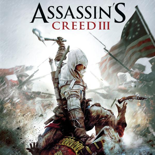 assassins_creed_iii_soundtrack