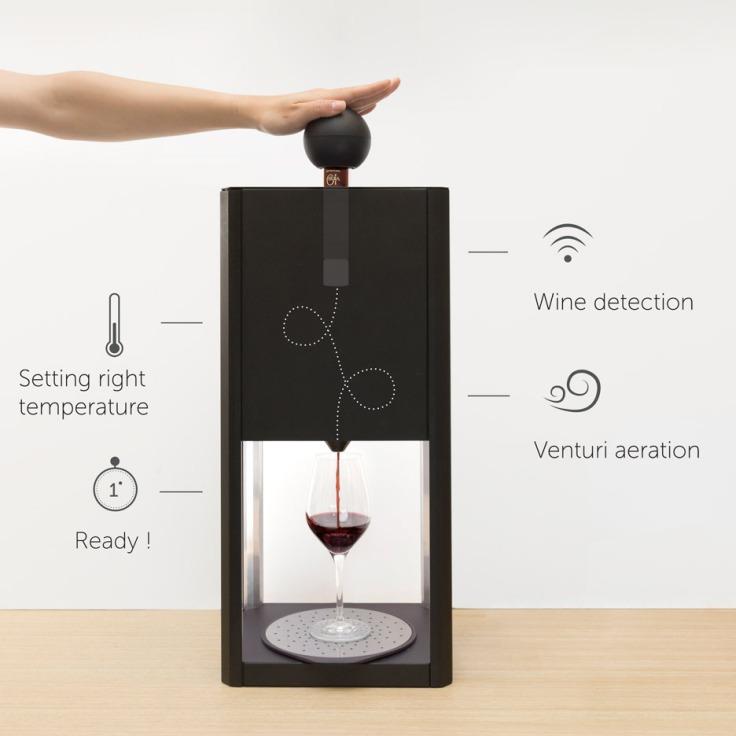 d-vine_constance-guisset_10-vins_wine-machine_dezeen_936_0