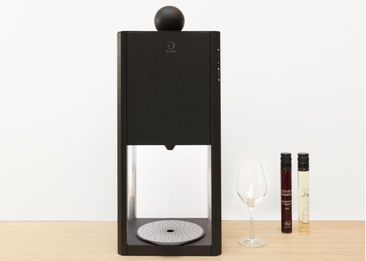 D-Vine_Constance-Guisset_10-Vins_wine-machine_dezeen_banner.jpg