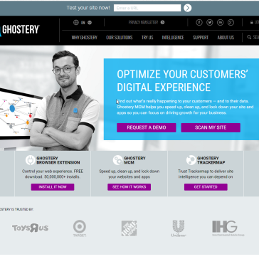 ghostery-home