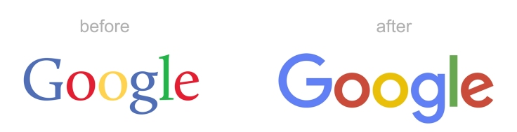 Google-Logo-Redesign-Before-and-After.jpg