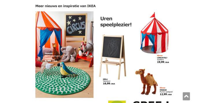 Ikea cap 2.PNG