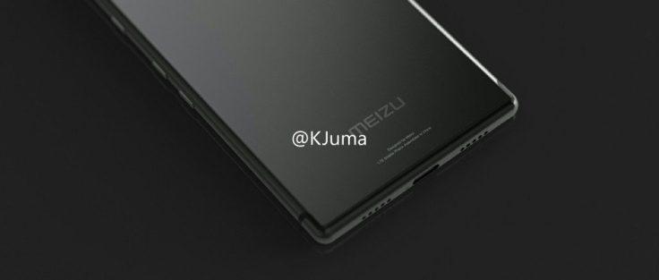 meizu-pro-7e-1024x436