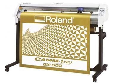 snijplotter-belettering-stickers-roland-printer