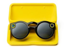 spectacles-in-case