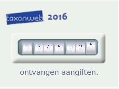 taxonweb2